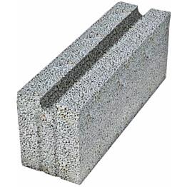 Ponttiharkko HB-Betoni, 195x498x150mm