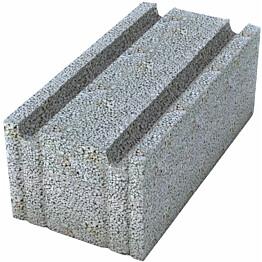 Ponttiharkko HB-Betoni, 195x498x250mm