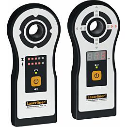Porauskohdistin Laserliner CenterScanner Plus