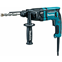 Poravasara Makita HR1841FJ SDS-Plus 470W