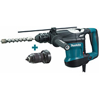 Poravasara Makita HR3210FCT SDS-Plus 850W
