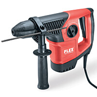 Poravasara Flex CHE 4-32 SDS-plus 900W