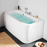 Poreamme Hafa Aqua 160 Square