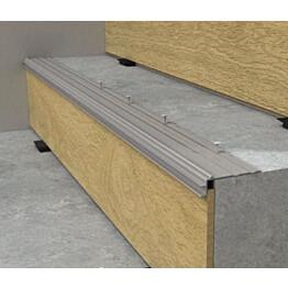 Porras-alalista Public Extreme Long Plank laminaatille