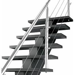 Porraskaide Byggera Gomera Wire
