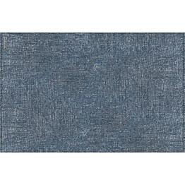 Pöytätabletti Beija Flor Linen 33x50 cm tummansininen