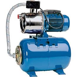 Pumppuautomaatti PPT1300