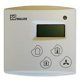 Ohjain ProControl Vallox SE- ja MC-malleille