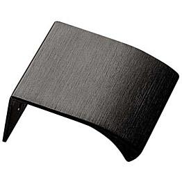 Profiilivedin Beslag Design Edge Straight, 40 mm, antiikkipronssi