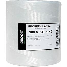 Propeenilanka Piippo 900m 1kg