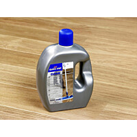 Puhdistusaine Quick Step Clean 2000 ml