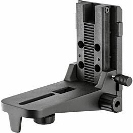Puristus- ja seinäkiinnike Laserliner CrossGrip Pro