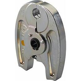 Puristuspää Uponor S-Press, Mini KSP0 16mm
