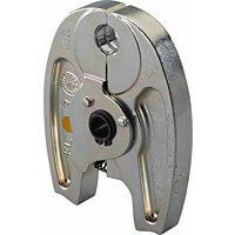 Puristuspää Uponor S-Press, Mini KSP0 20mm