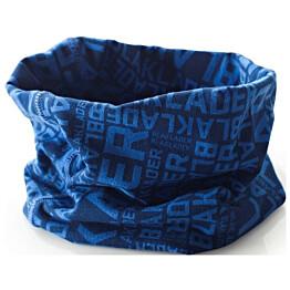 Putkihuivi BLK mariininsininen/steel blue