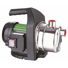 Puutarhapumppu F-pump FGP8003JB