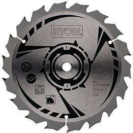 Pyörösahanterä Ryobi CSB150A1 150 mm