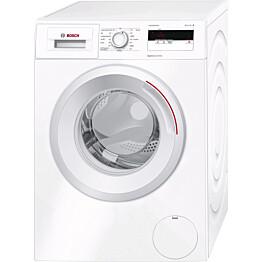 Pyykinpesukone Bosch WAN280L8SN valkoinen