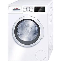 Pyykinpesukone Bosch WAT286I7SN valkoinen