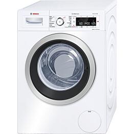 Pyykinpesukone Bosch WAW28768SN