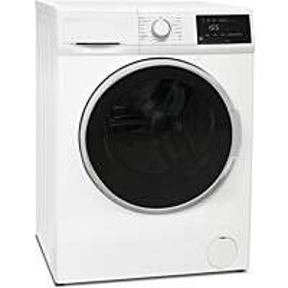 Pyykinpesukone Gram WDE 51814-90 1400rpm 8kg valkoinen