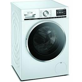Pyykinpesukone Siemens iQ800 WM6HXEL0DN 1600rpm 10kg