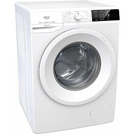 Pyykinpesukone Upo PI9143 1400rpm 9kg valkoinen