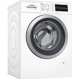 Pyykinpesukone Bosch WVG30443SN kuivaava