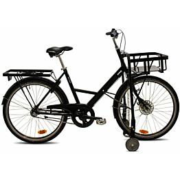 Rahtipyörä Helkama Pro 3v