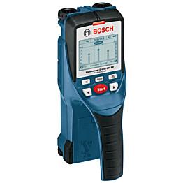 Rakenneilmaisin Bosch Pro D-TECT 150 SV
