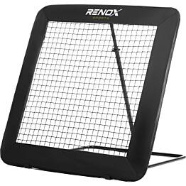 Rebounder Renox Motion, 124x124cm
