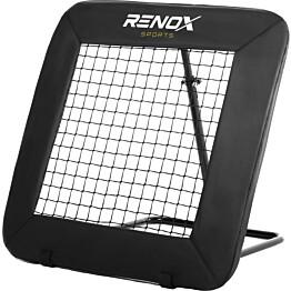 Rebounder Renox Motion, 84X84cm