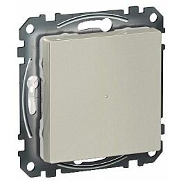 Relekytkin Schneider Electric Wiser Exxact 2200W RCL UKR metalli