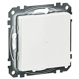 Relekytkin Schneider Electric Wiser Exxact 2200W RCL UKR valkoinen