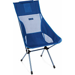 Retkituoli Helinox Sunset Chair Blue B