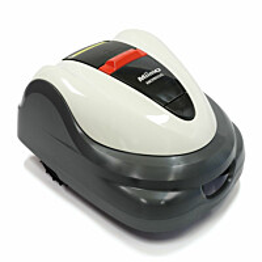 Robottileikkuri Honda Miimo 3000