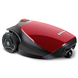 Robottiruohonleikkuri Robomow RC 308 U punainen