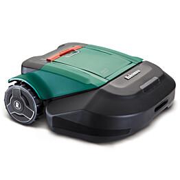 Robottiruohonleikkuri Robomow RS 615 Pro vihreä