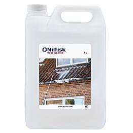 Kattopesuaine Nilfisk Roof Cleaner