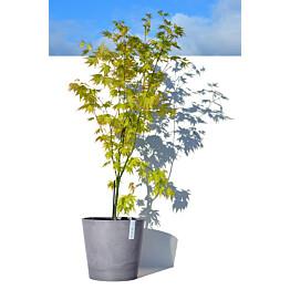 Ruukku Ecopots Venetsia siniharmaa 30 x 26 cm