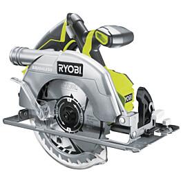 Pyörösaha Ryobi ONE+ R18CS7-0 18V ilman akkua