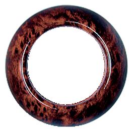 Renova 1-kehys maapähkinä
