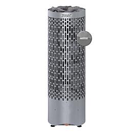 Sähkökiuas Harvia Cilindro Plus Spot PP90SP 9kW 8-14 m³ erillinen ohjaus