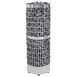 Sähkökiuas Harvia Cilindro Pro PC165E/200E 16,6/19,8 kW 15-30 m³ erillinen ohjaus