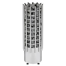 Sähkökiuas Harvia Glow TRT70E 6,8 kW 6-10 m³ erillinen ohjaus