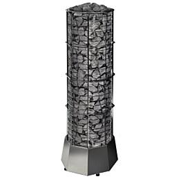 Sähkökiuas Narvi Softy E 9,0 kW 8-14 m³ erillinen WIFI ohjaus