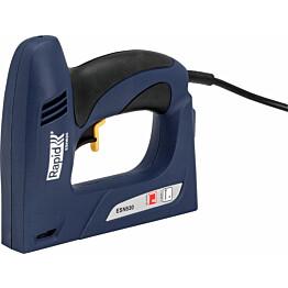Sähkösinkiläpistooli Rapid ESN530