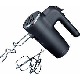 Sähkövatkain Gastronoma HM400 musta