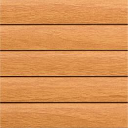Sälekaihdin SOLAR handy TOP oviin ja PVC-ikkunoihin vaalea puujäljitelmä