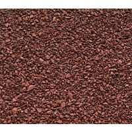 Saumakaista Katepal, 10x0.1m, punainen